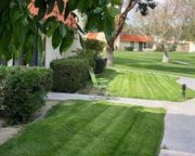 69568 Iberia Ct, Rancho Mirage, CA 92270 3 Bedroom Condo