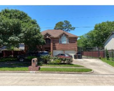 4 Bed 2.5 Bath Preforeclosure Property in Houston, TX 77015 - Normandy St