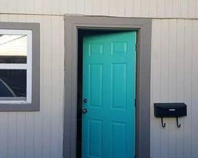 432 1/2 S Richmond Ave, Tulsa, OK 74112 2 Bedroom House