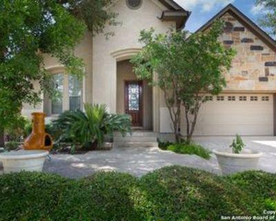 3710 Oaklyn Pass, San Antonio, TX 78259 3 Bedroom House
