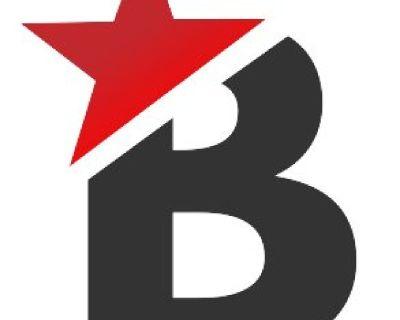 Brightlisting.com | Local Business Listings Directory
