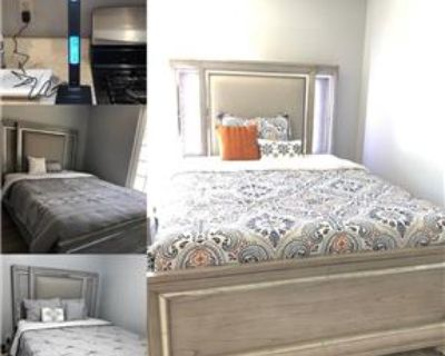 Luxurious Carson Property For Rent - One BR, One B