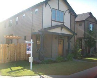 2725 Ne 87th Ave, Vancouver, WA 98662 3 Bedroom House