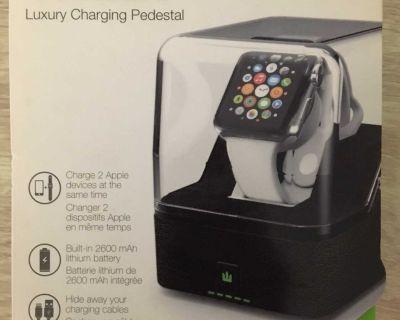 Apple Watch Charging dock*Brand New*