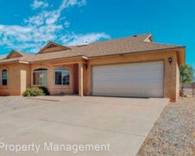 7545 Mackenzie Dr Ne, Rio Rancho, NM 87144 3 Bedroom House