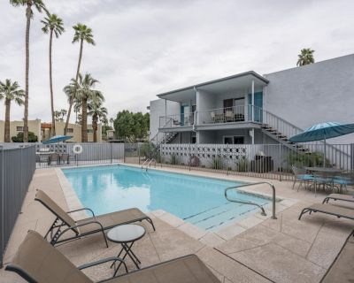 Villa Firesky - NEW LISTING 10% off for 7+ nights through August - South Scottsdale