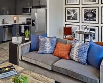 115 West Peachtree Place Northwest #306, Atlanta, GA 30313 1 Bedroom Condo