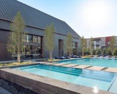 1801 Vista Ridge Mall #0123, Lewisville, TX 75067 1 Bedroom Apartment