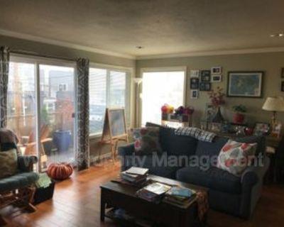 4311 Dayton Ave N #5, Seattle, WA 98103 2 Bedroom Condo