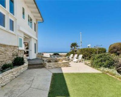 1740 The Strand, Hermosa Beach, CA 90254 2 Bedroom Apartment