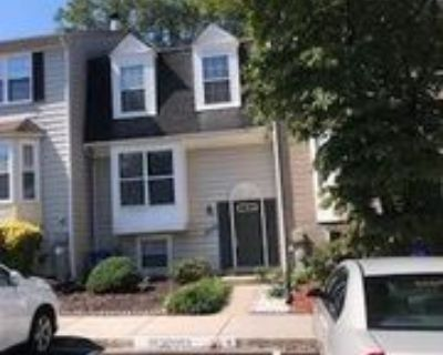 14548 London Ln, Bowie, MD 20715 3 Bedroom Apartment