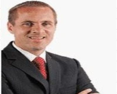 Fielding Law Group in Kennewick, Washington