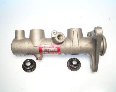 Toyota Camry Beck Arnley Remanufactured Brake Master Cylinder 078-0125