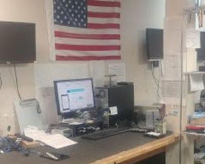 Laptop repairs/ Screens, DC jacks, battery replacements