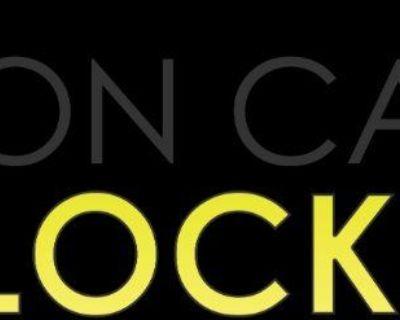 On Call 24/7 Locksmith