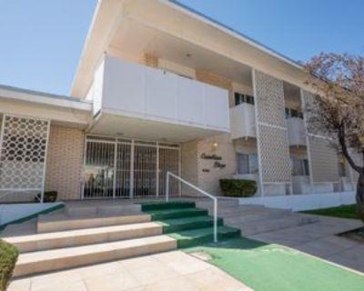 4155 Krupp Dr #N, El Paso, TX 79902 2 Bedroom Apartment