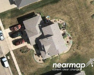 Preforeclosure Property in Sioux Falls, SD 57108 - S Audie Dr
