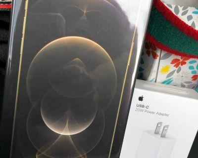 700USD Apple iPhone 12 Pro Max