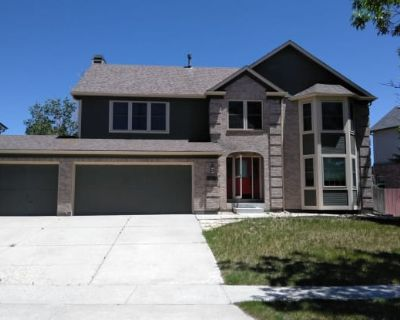 3780 Cottage Dr