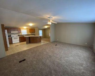 515 N Reed St, Pleasanton, TX 78064 3 Bedroom House