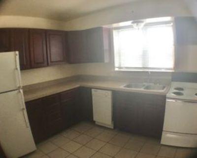 4615 Davis St #3N, Skokie, IL 60076 2 Bedroom Condo