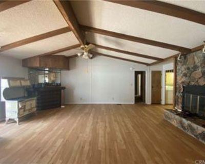 26136 Ivory Palm Dr, Homeland, CA 92548 2 Bedroom Apartment
