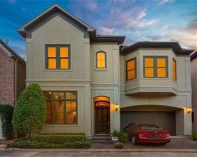 6311 E Mystic Mdw, Houston, TX 77021 4 Bedroom House