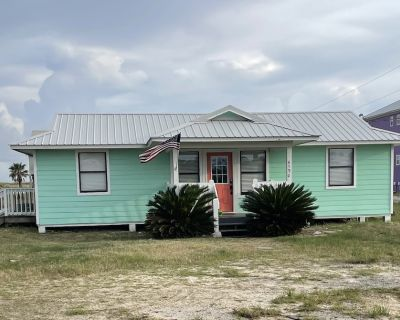 Charming Cottage in Ft. Morgan *NEW LOWER* Late August Rates! - Fort Morgan