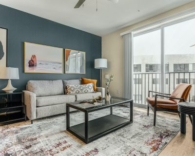 Rent Chatham Square Apartments #12-207 in Orlando
