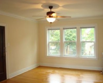 5349 W Eddy St #2, Chicago, IL 60641 2 Bedroom Apartment