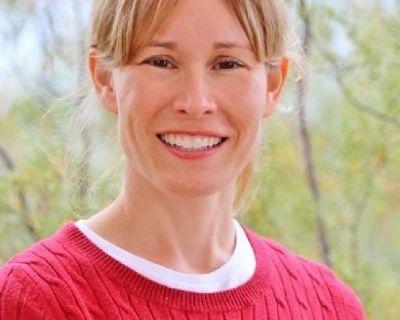 Certified Dentist Tucson - Dr. Jeanne Anne Krizman