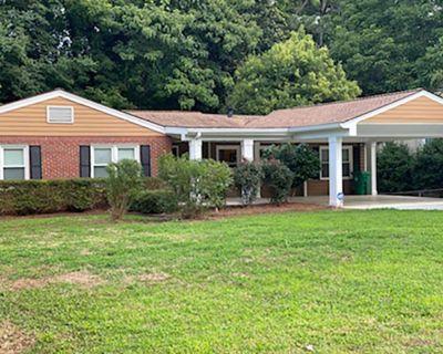 White Rock Vacation Home - Atlanta Emory - Biltmore Acres