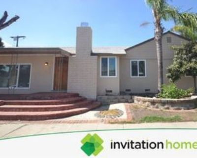 13524 Reliance St, Los Angeles, CA 91331 4 Bedroom House