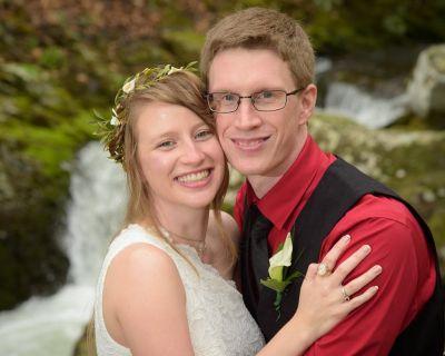Are You Planning Weddings In Gatlinburg?