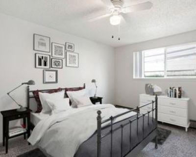 2025 S Depew St #17, Denver, CO 80227 2 Bedroom Apartment