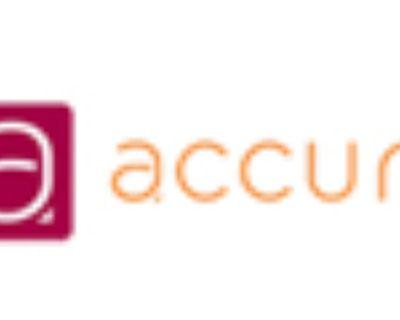 Product Surveillance Associate