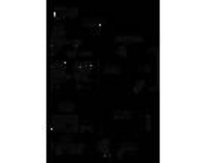 Towne Oaks South - B3 2 bed, 2 bath