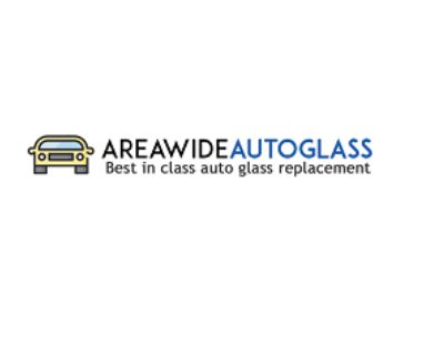 Why Areawide Auto Glass is Best?