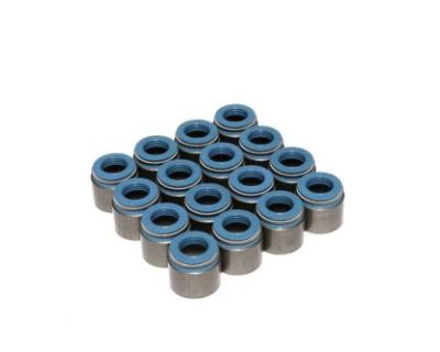 Competition Cams 521-16 Viton Metal Body Valve Stem Oil Seal