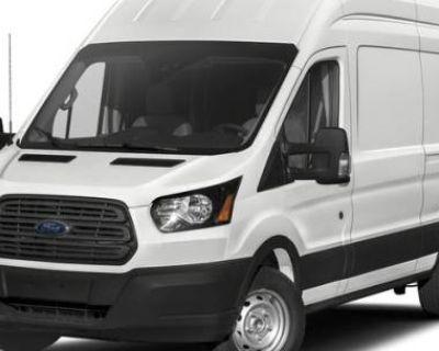 2018 Ford Transit Cargo Van T-350