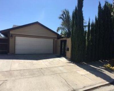 553 Sturgeon Dr, Costa Mesa, CA 92626 5 Bedroom House