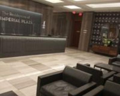 111 Saint Clair Avenue West #Suite 910, Toronto, ONTARIO M4V 1N5 1 Bedroom Condo