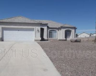 2067 E Jamie Rd, Fort Mohave, AZ 86426 3 Bedroom House