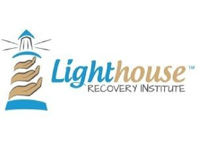 Lighthouse Recovery Institute