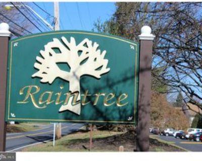 107 Raintree Ln, Malvern, PA 19355 2 Bedroom Condo
