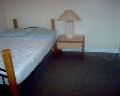 346 Apache Trail Toronto, ON M2H 2W5 3 Bedroom Shared Living/Roommate Rental