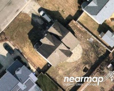 4 Bed 2 Bath Preforeclosure Property in Newport News, VA 23602 - Cabell Dr