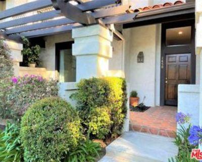 1450 Palisades Dr, Los Angeles, CA 90272 2 Bedroom House