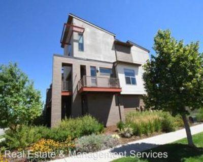 8306 E 35th Ave, Denver, CO 80238 2 Bedroom House