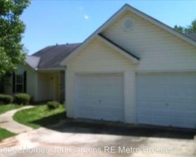 53 Fielding Ct, Powder Springs, GA 30127 3 Bedroom House
